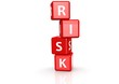 Risk buzzword