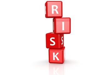 Risk buzzword