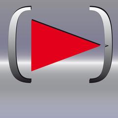 Logo Start 1