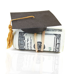 salary grad