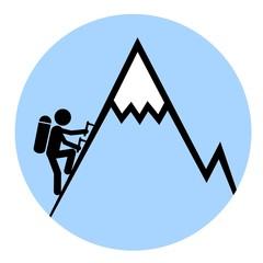 Signal climb