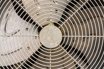 Compressor aircondition