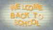 welcome back to school. part 3.00-13.00 are loopable