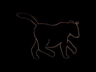 Constellation Bear