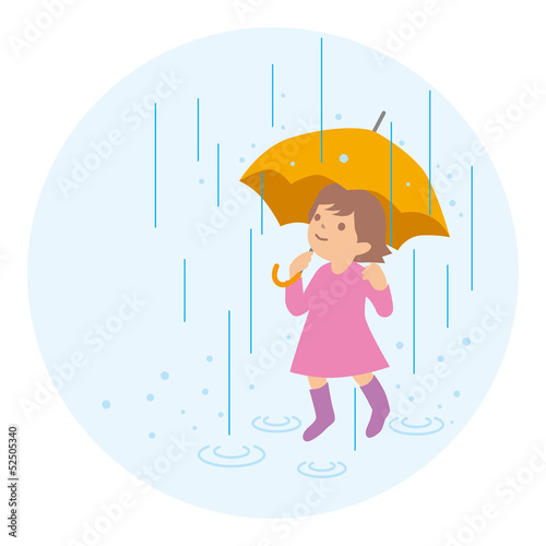 rainy_day_2
