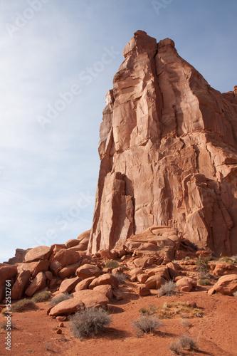 Fototapeten,natur,draußen,monolith,fels