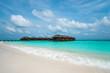 Fototapeten,himmel,meer,paradise,ozean