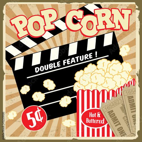 popcorn-z-klapy-zarzadu-i-bilety-do-kina-sztuka-plakatu