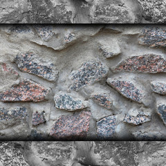 granite, cement background wall grunge fabric abstract stone tex