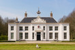 Estate Beeckestijn in Holland