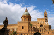Kathedrale Maria Santissima Assunta in Palermo
