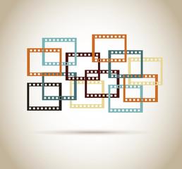 video tape design