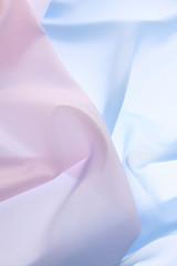 布    cloth