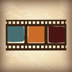 video tape vintage