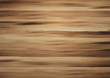 Vector wood texture for your background.
