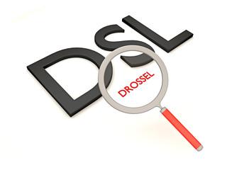 Bestandsdatenauskunft_DSL - 3D