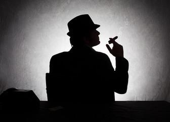 mafia profile
