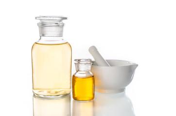 herbal medicine tools