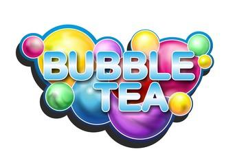 bubbletea23d