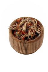 Сухие лекарственные травы