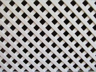 fondos de blancas lineas diagonales
