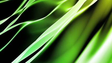 Soft Green Background
