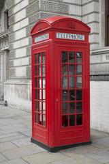 cabina teléfonica 2