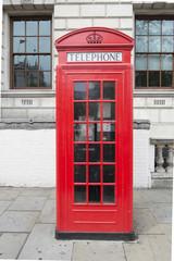 cabina telefónica 1