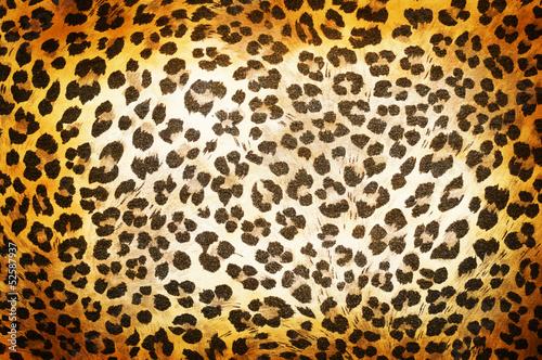 Fototapeten,gepard,hintergrund,mustern,tier