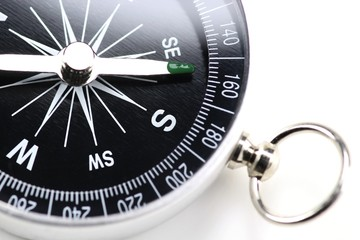 Kompass02