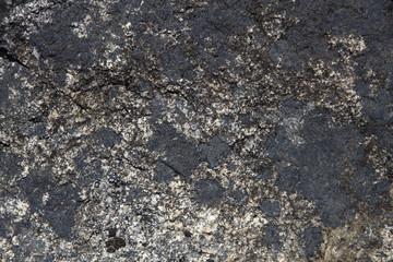 Textura piedra, fondo, 3d, roca, mineral.