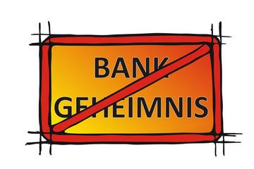 heimnis (Bank secrecy)