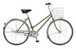 自転車シティサイクル - 52598577