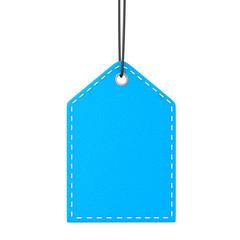 Blue Shopmark