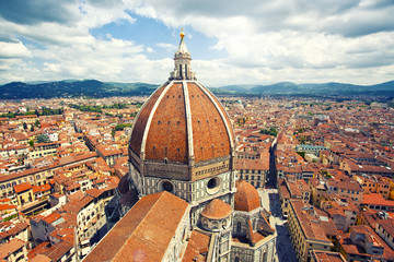 Beautiful Florence