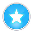 star icon light blue circle