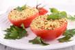 provencal tomato
