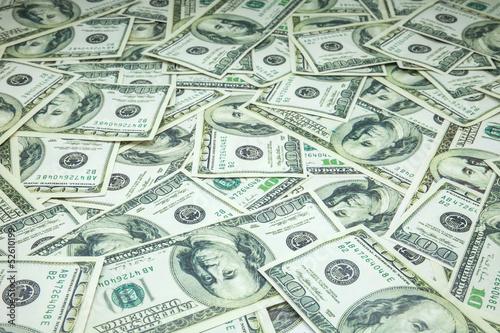 billete moneda