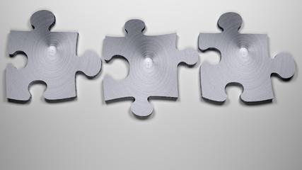 puzzle steine