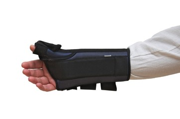 Wrist and Thumb Brace / Splint
