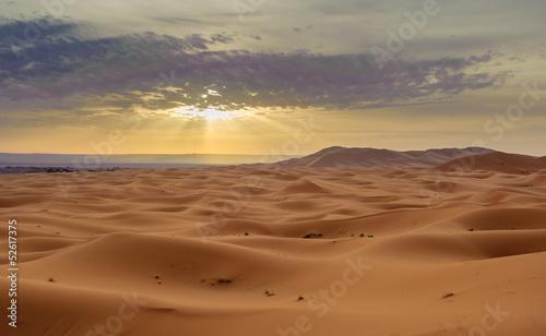 Fototapeten,sand,sanddünen,ocolus,morocco