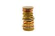 Euro-Kleingeld 13