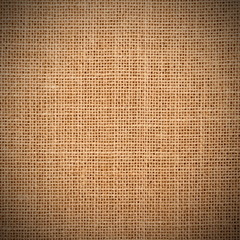 Juta - Jute background