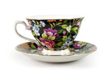 Tazza tea