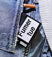 addiction au tabac,cigarettes,santé