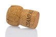 single champagne corks