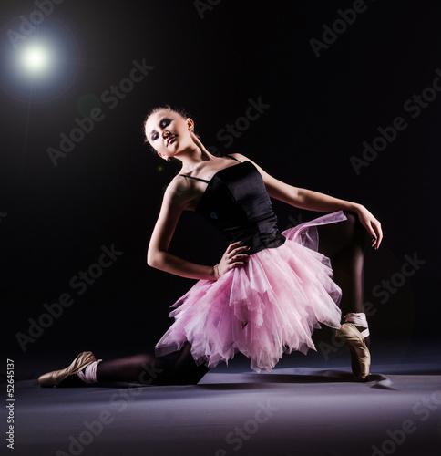 Fototapeten,ballet,akrobat,aktion,aktiv
