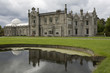 Killruddery House