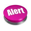 Push Button - Alert