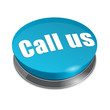 Push Button - Call us